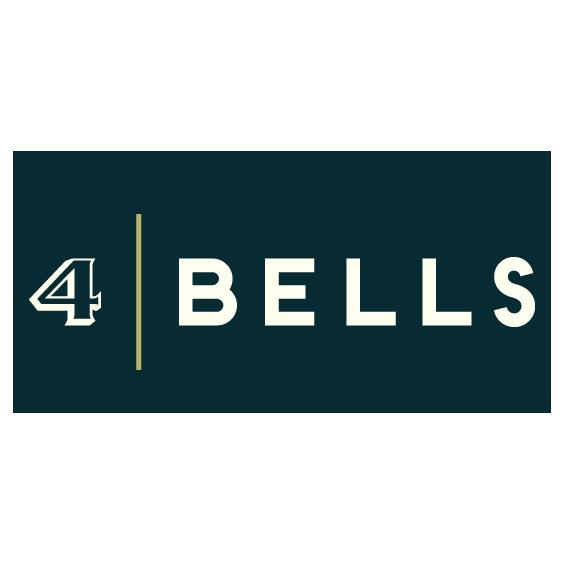 4 Bells Logo