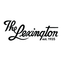 The Lexington Logo