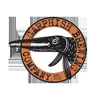 Garphish Brewing Company logo