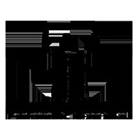 Hammerheart Brewing logo