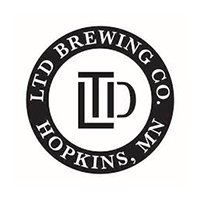 LTD Brewing Company logo