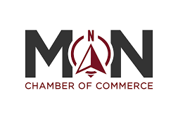 Metronorth Chamber Of Commerce 2
