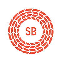 Spiral Brewing logo