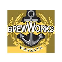 Wayzata Brew Works logo