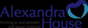 Alexandriahouselogo