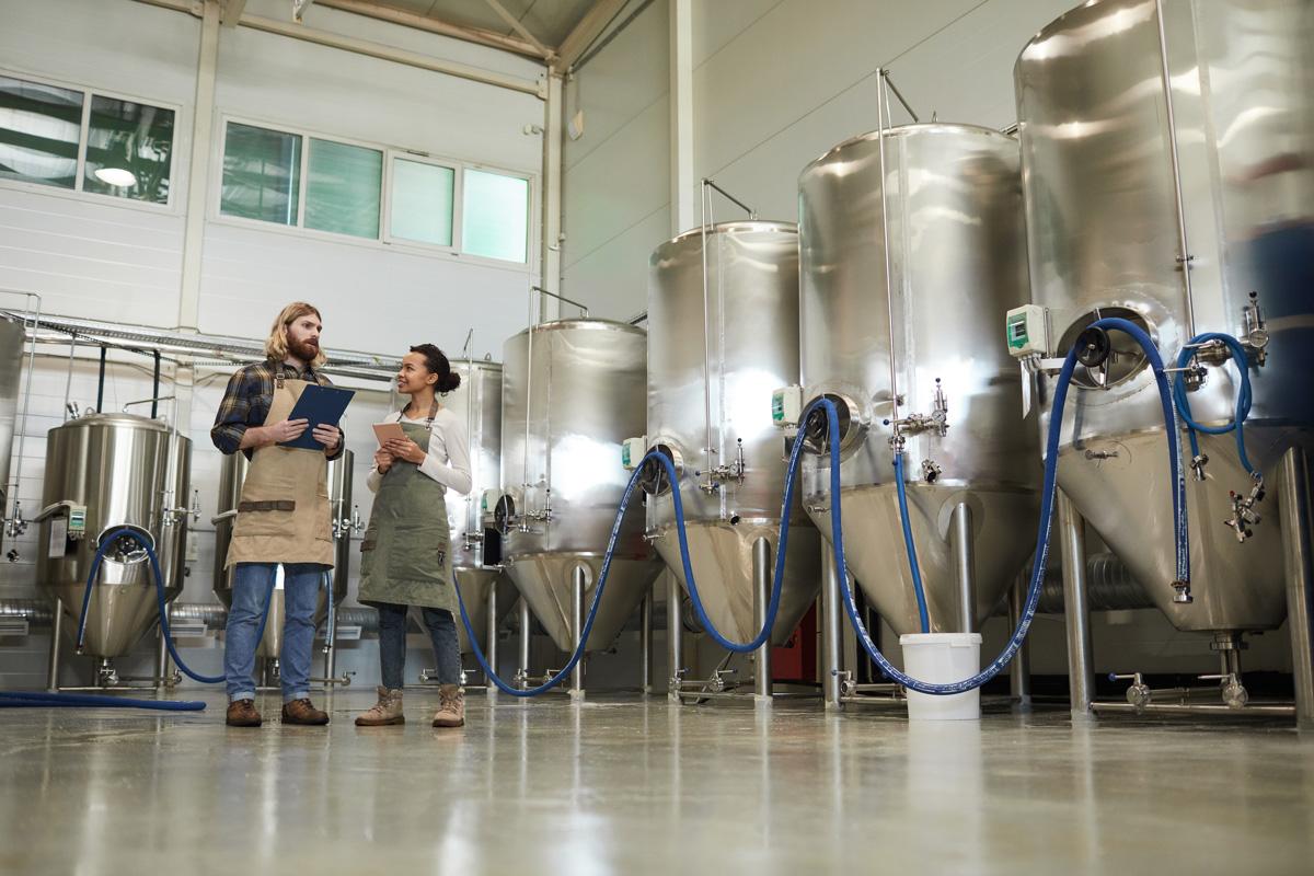 Brewery Production Background 2021 04 06 19 35 03 Utc
